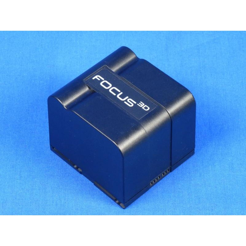 Focus3d Power Block Battery 690 00