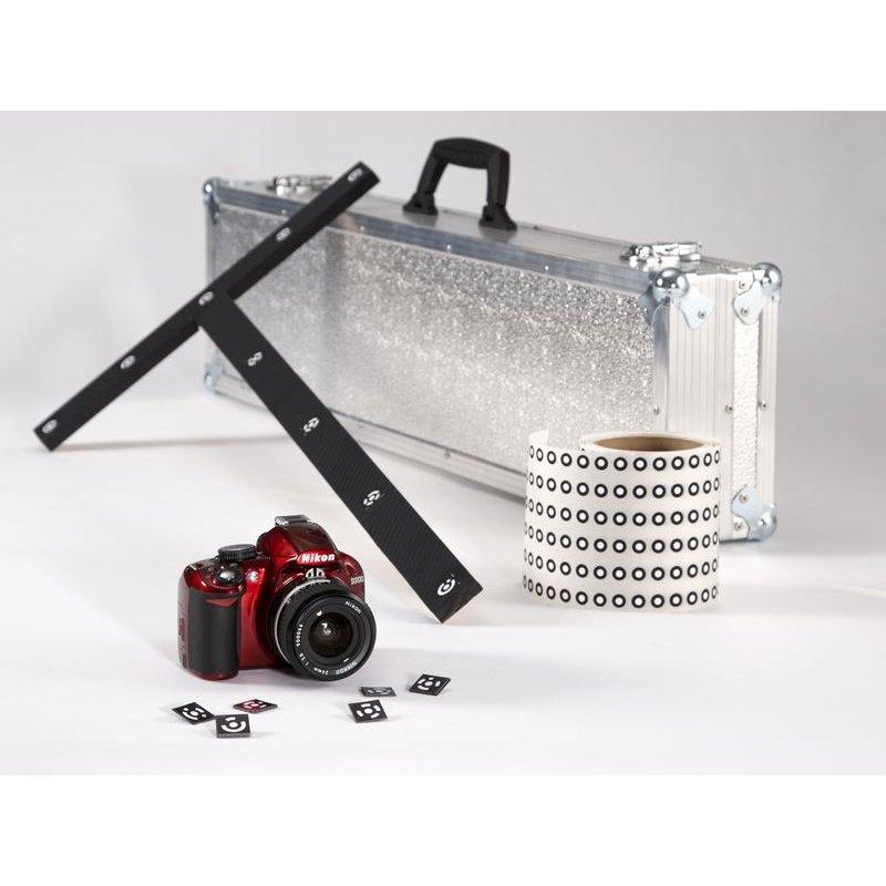 Rent Photogrammetric System Scanreference 60 00