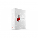Artec Studio 14 Professional (lifetime license)