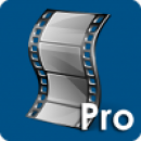 FARO Scene Video Pro Plug-in