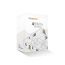 PointCab 4BIMm with Graphisoft ARCHICAD incl. support