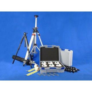 laser scanning starter kit for faro focus3d und trimble. Black Bedroom Furniture Sets. Home Design Ideas