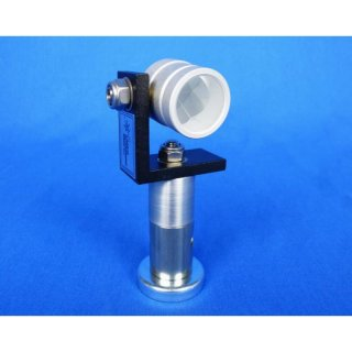 Mini Prism for Laser Scanner Reference Sphere Set XXL