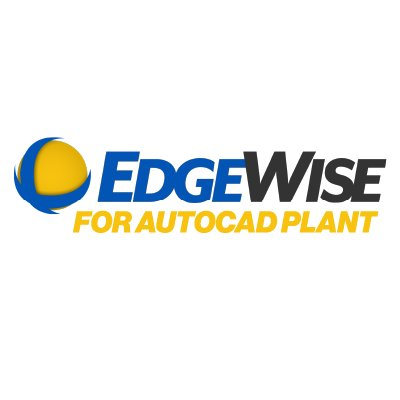 EdgeWise Plant3D plug-in for Autodesk