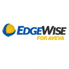 EdgeWise PDMS plug-in for Aveva