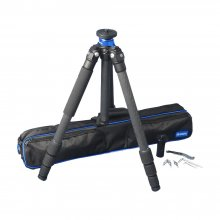 Laser Scanner Carbon Tripod for Leica BLK
