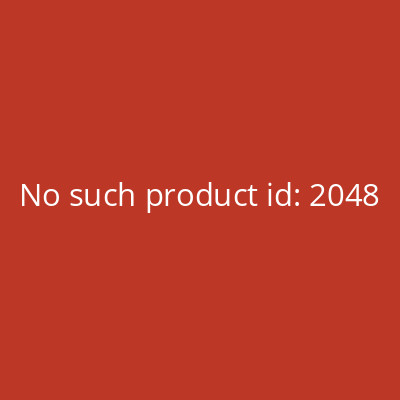 Rent FARO Focus S 70 with automation adapter