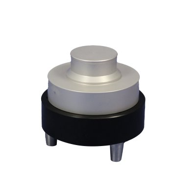 Tribrach adapter for FARO with ATS/FARO quick release