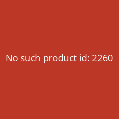 Supporto per automobile ZEB-Horizon di GeoSLAM