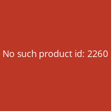 GeoSLAM ZEB-Horizon Car Mount