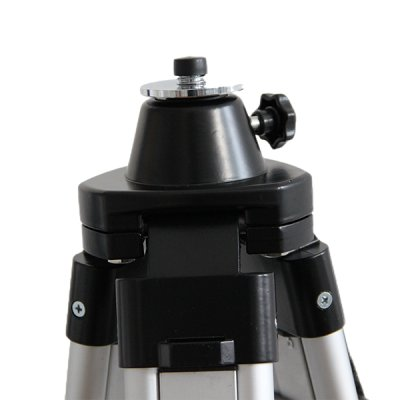 EMLID Reach RS2/ RS+ TriPod