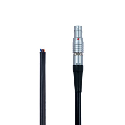EMLID Reach RS+/RS2 Cable 2m w/o 2nd Connector