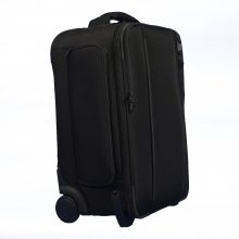 Trolley bag for FARO FocusS und FocusM scanner