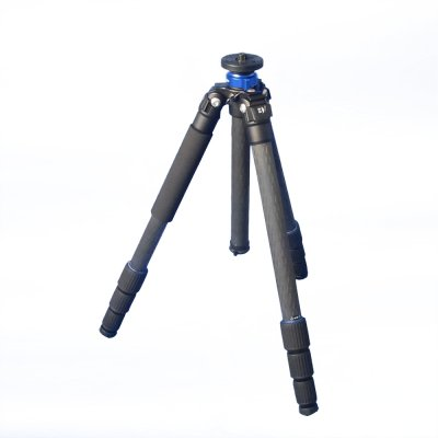 Laser Scanner Carbon Tripod for FARO Focus 3D and Trimble TX5