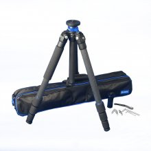 Laser Scanner Carbon Tripod for FARO Focus 3D and Trimble...