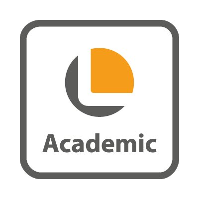 PointCab Academic (3DPRO for universities)