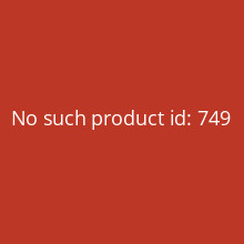 Scanner Backpack for FARO Focus3D X