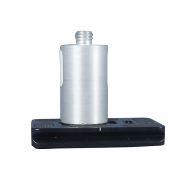 iSTAR adapter for FARO with LSE quick release